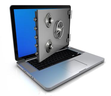 Prévention et sécurité informatique