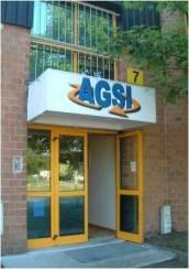 Société AGSI
