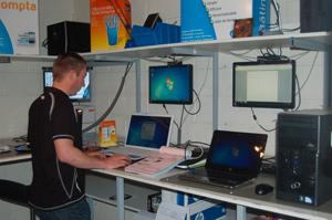 AGSI et son service informatique dans le Val d Oise (95) 5b1c211e2500